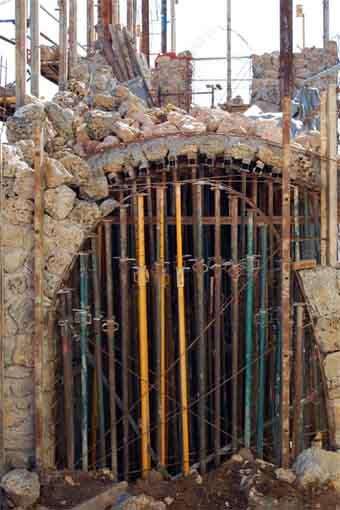Cándido Robledano, 15 mayo 2009, Puedes ampliar la foto si quieres ver más detalles